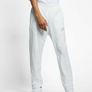 nike sportswear archive classic woven pant ar1873